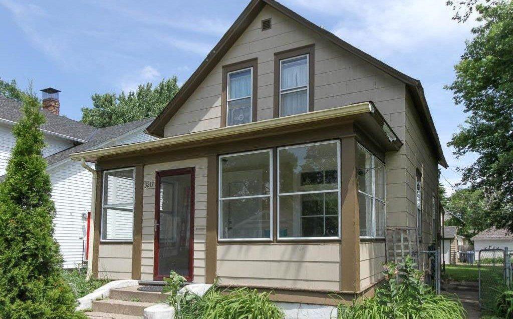 Longfellow, Minneaplis, MN Homes for Sale