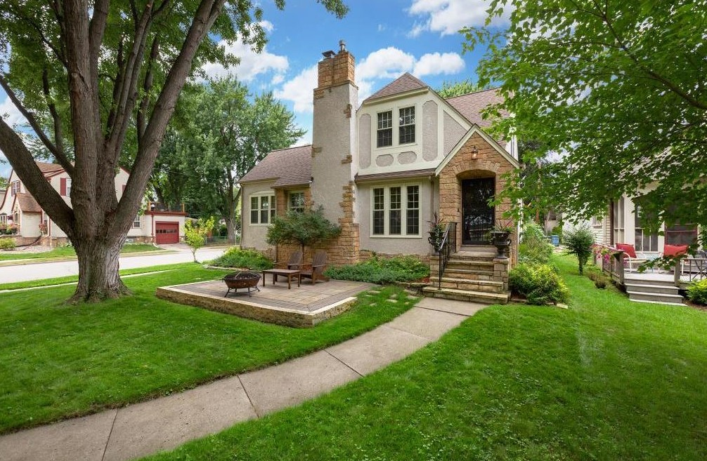 Nokomis, Minneapolis, MN Homes for Sale