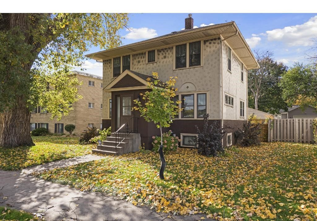 Northeast, Minneapolis, MN Homes for Sale