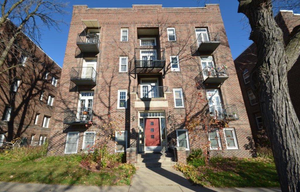 Powderhorn, Minneapolis, MN Homes for Sale